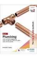 City & Guilds Textbook: Plumbing Book 1 for the Level 3 Appr