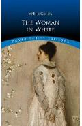 Woman in White - Wilkie Collins