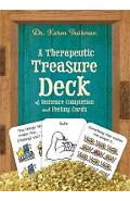 Therapeutic Treasure Deck of Feelings and Sentence Completio