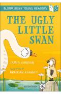 Ugly Little Swan: A Bloomsbury Young Reader