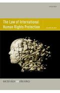 Law of International Human Rights Protection - Walter K�lin