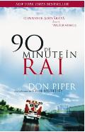 90 de minute in rai - Don Piper