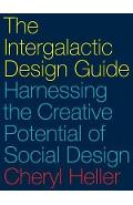 Intergalactic Design Guide