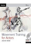 Movement Training for Actors -