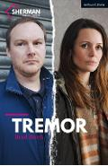 Tremor - Brad Birch