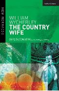 Country Wife - William Wycherley