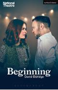 Beginning - David Eldridge