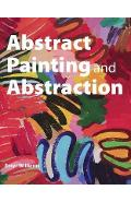 Abstract Painting and Abstraction - Emyr Williams