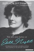 Life and Loves of E. Nesbit: Author of The Railway Children - Eleanor Fitzsimons