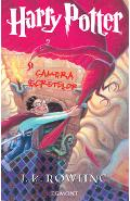 17.99 Harry Potter si Camera Secretelor vol.2 - J. K. Rowling