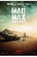 Art of Mad Max