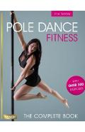 Pole Dance Fitness - Irena Kartaly