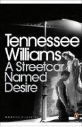 Pmc Streetcar Named Desire