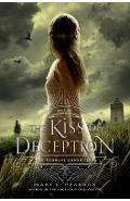 Kiss of Deception