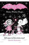 Isadora Moon Makes Winter Magic -  Muncaster