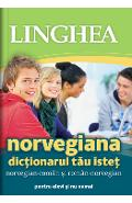 Norvegiana. Dictionarul tau istet