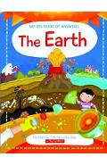 My Big Book of Answers: The Earth -