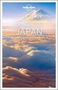 Lonely Planet Best of Japan -