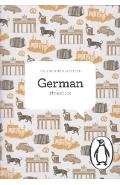 Penguin German Phrasebook