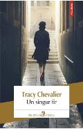 Un singur fir - Tracy Chevalier