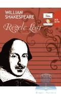 2cd William Shakespeare - Regele Lear