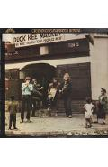 VINIL Creedence Clearwater Revival - Willy And The Poor Boys