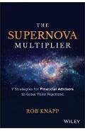 Supernova Multiplier