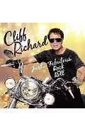 CD Cliff Richard - Just...fabolous rock n roll