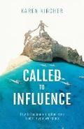 Called to Influence