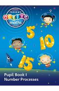 Heinemann Active Maths - First Level - Exploring Number - Pu