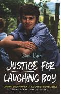 Justice for Laughing Boy