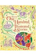 One Hundred Illustrated Stories -