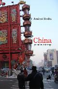 China jurnal in doi timpi - Andrei Bodiu