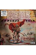 CD Kreator - Endless pain
