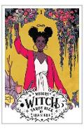 Modern Witch Tarot - Lisa Sterle