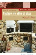Cuptoare de paine si pizza - Vaclav Vlk-Nevenka Vlkova