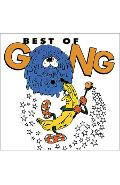 CD Gong - Best of