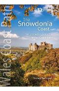 Snowdonia Coast - Sioned Bannister
