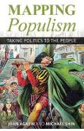 Mapping Populism - John Agnew