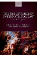 Use of Force in International Law - Tom Ruys