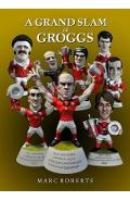 Grand Slam of Groggs, A - Marc Roberts