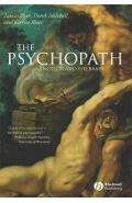 Psychopath - James Blair