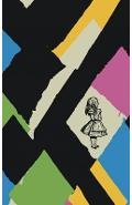 Alice's Adventures in Wonderland (150th Anniversary Edition