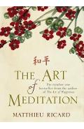 Art of Meditation