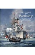 World of the Battleship