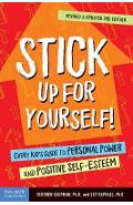 Stick Up for Yourself! - Gershen Kaufman