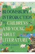 Bloomsbury Introduction to Children's and Young Adult Litera