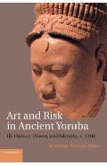 Art and Risk in Ancient Yoruba