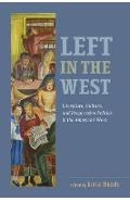 Left in the West