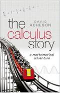 Calculus Story